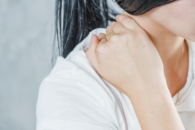 Prepare for Neck Surgery, Chronic neck pain, long-term pain relief