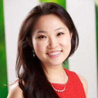 Catherine Y. Ding, MD -  - Dermatologist