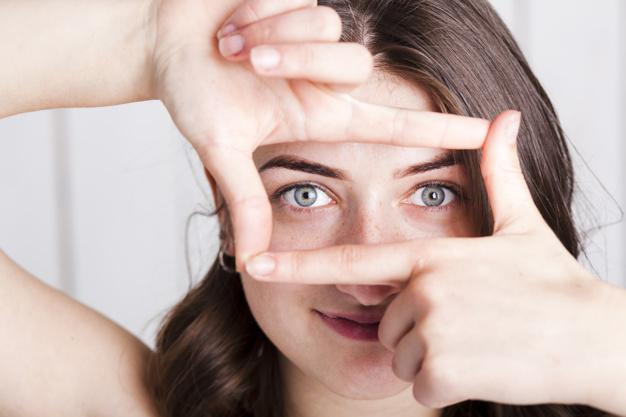 eyelid surgery, Recovery, care for your eyes