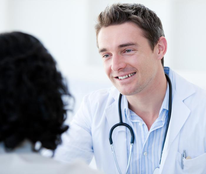 Genetic Testing, Pregnancy, Reproduction, Illnesses