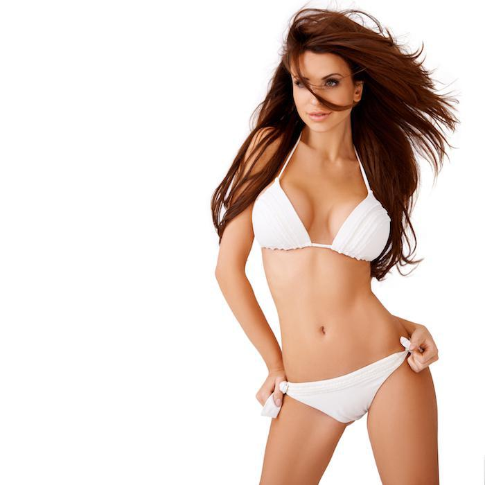 Body, Summer, Beach, Bathing Suit, Sun SculpSure