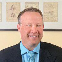 Dr. Peter J. Bregman -  - Podiatrist
