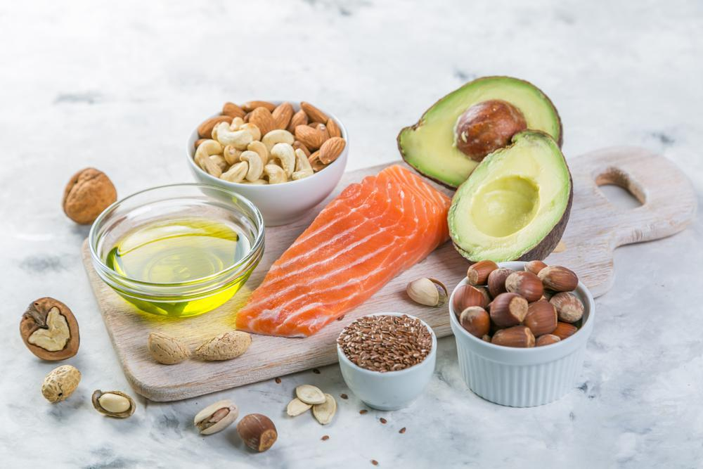 what does a keto diet help you accomplish