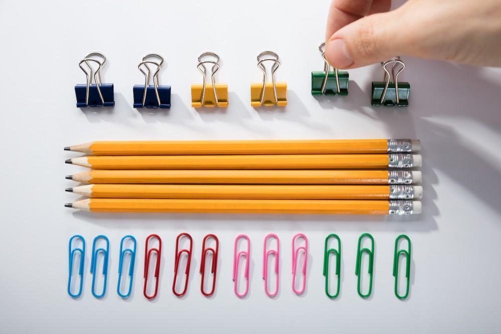 OCD Symptoms, managing OCD, Obsessive-compulsive disorder