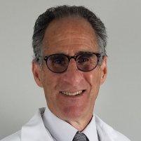 Steven J. Kanoff, MD