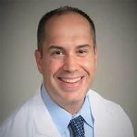 Jon Peet, MD