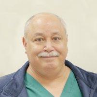 Carlos Hernandez, M.D. -  - OBGYN