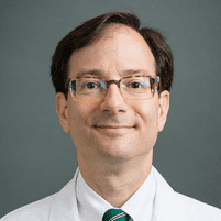 Glenn M. Kaye, MD, FACS