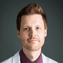 Aaron J. Jaworek, MD