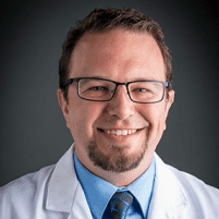 Jarrod A. Keeler, MD
