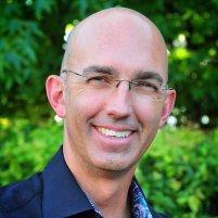 Samuel D. Van Kirk, M.D. -  - Board Certified Obstetrics & Gynecology