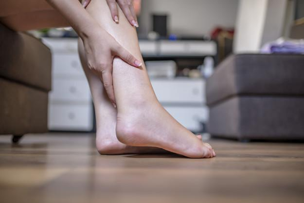 Phantom limb pain, Symptoms of PLP, PLP treatment
