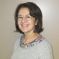 Stephanie Schwartz, MD