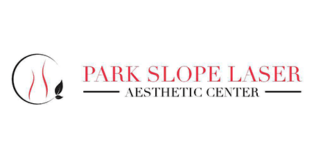 Park Slope Laser Aesthetic Center -  - Cosmetic Specialist