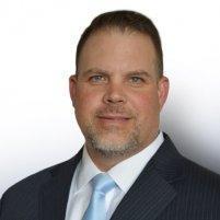 Jason Rockwood, DPM