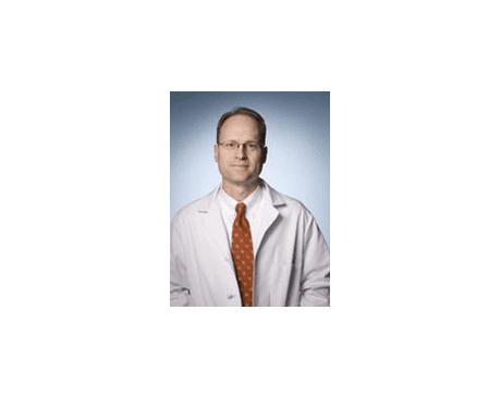 ,  Office of Brian Rogers, MD, FACOG