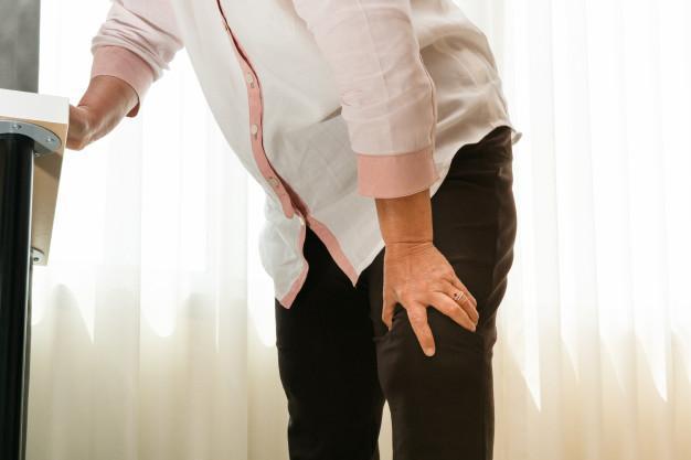 treatment of aging joints, PRP treatment, joint degeneration