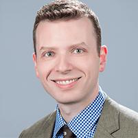 Michael A. Sirota, MD
