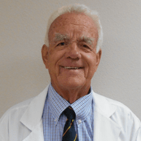 James P.  Tasto, MD