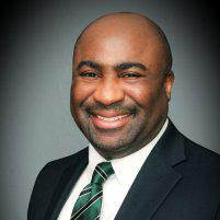 Nnamdi C. Dike, DO -  - Neurologist
