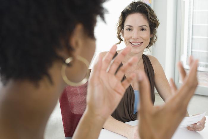 Women's Health CostCare