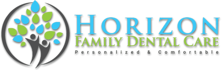 Horizon Family Dental Care: Dentists: Baltimore, Hanover