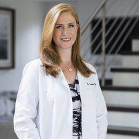Jennifer Tauber, DPM -  - Podiatrist