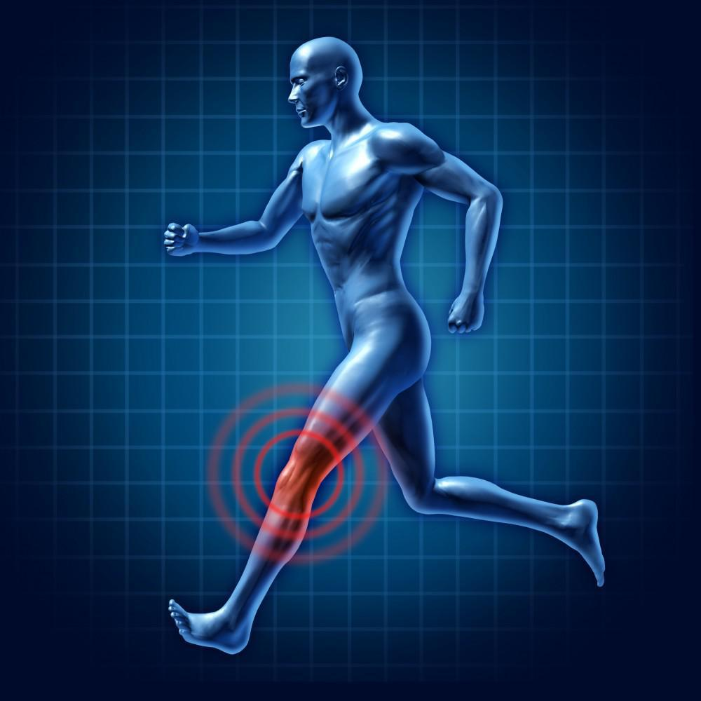 Symptoms and Causes of Knee Pain Pennsylvania Orthopedic Associates