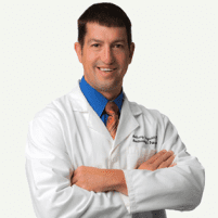 Anthony L.  Dragovich, M.D.