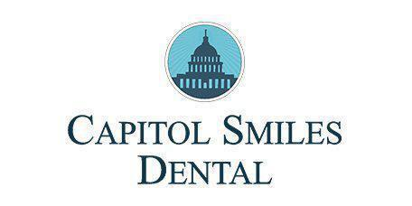 Capitol Smiles Dental -  - Dentist