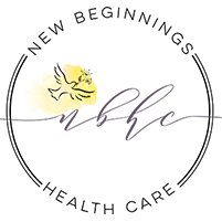 New Beginnings Health Care -  - Integrative Medical Center