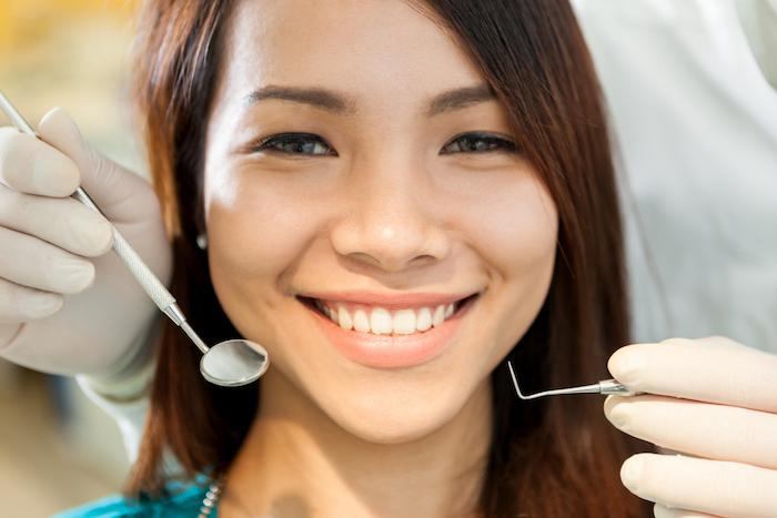 Ruining Your Teeth Bad Habits Houston Precise Dental Care