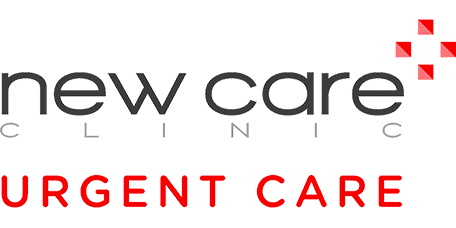New Care Clinic: Urgent Care Clinic: Westchester Los Angeles, CA