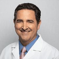 Antonio Uria, MD, FACS