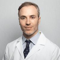 Robert Bacigalupi, MD, FAAD