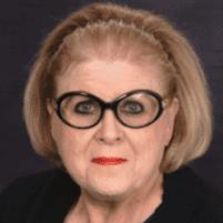 Christie Taylor, Ed.D., LPC-S