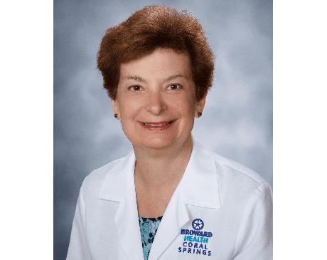 ,  Office of Carrie Greenspan, MD, FACOG