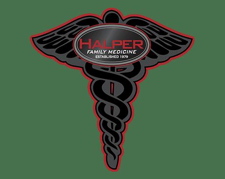 Halper Family Medicine: Family Medicine: Rockville Centre