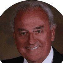 George Brennan, MD, FACS -  - Cosmetic Surgeon