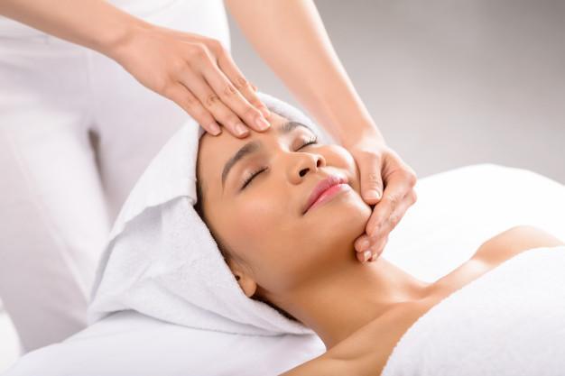Platelet-Rich Plasma (PRP) Therapy, PRP facial