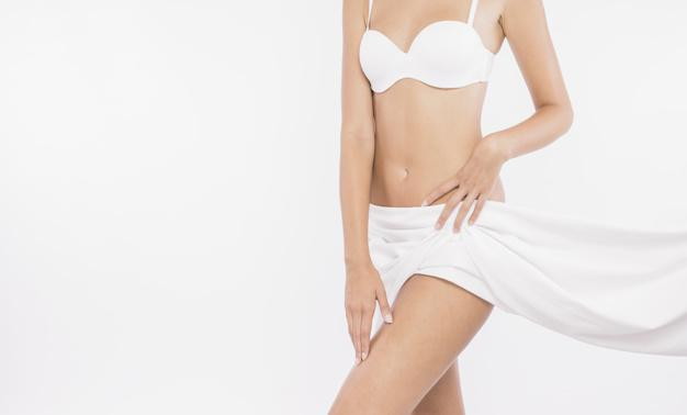 body contouring, body contouring procedure, How to choose the right body contouring procedure,