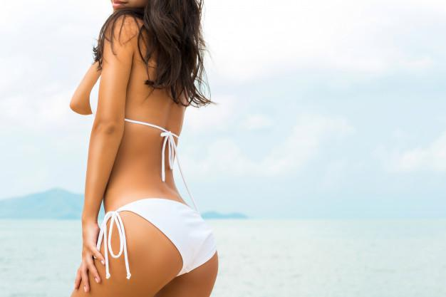 Diminish Those Unwanted Love Handles With CoolSculpting®, unwanted fat,