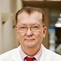 Stanley Niznikiewicz, MD, FACOG -  - OB-GYN