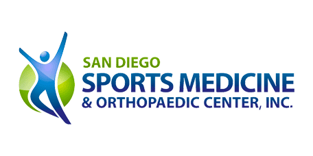 San Diego Sports Medicine & Orthopaedic Center, Inc. -  - Orthopedic Surgeon