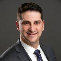 Bruce Markman, MD