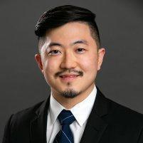 Steve Hong, MD