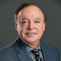 Stephen R. Neece, MD, PA