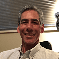 Michael C. Shulkin, OD -  - Optometrist