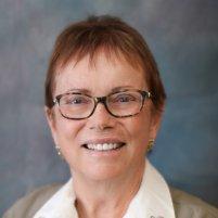 Patricia Deckert, DO