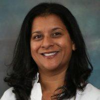 Tasneem Patel, DO